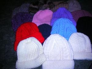 hats 2012 004 (2)