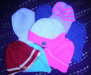 lovely hats from arizona 3 (2)
